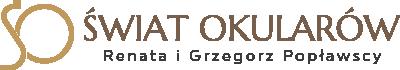 Świat-Okularów.pl